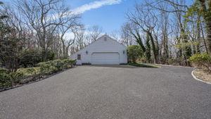 12 Woodhull Cove Ln, Setauket- East Setauket, NY 11733, US Photo 26