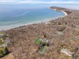 12 Woodhull Cove Ln, Setauket- East Setauket, NY 11733, US Photo 10