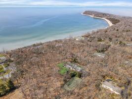 12 Woodhull Cove Ln, Setauket- East Setauket, NY 11733, US Photo 9