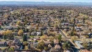 3332 S Cherry St, Denver, CO 80222, US Photo 3