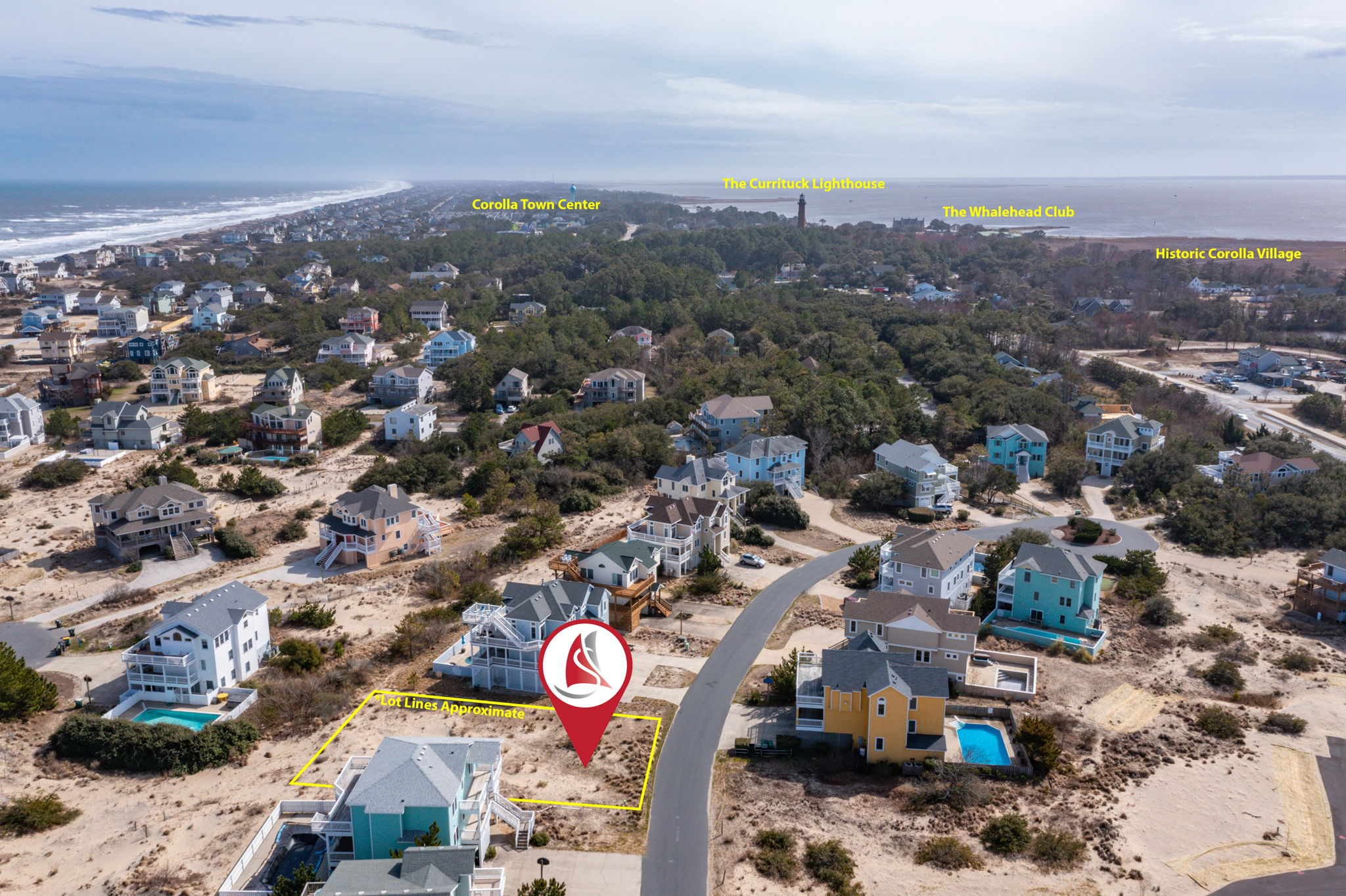 1219 Windance | Aerial 01 Marker - Labeled