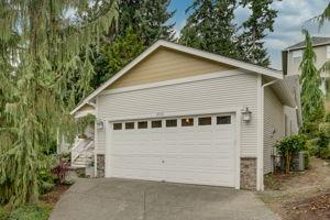4706 113th Pl SE, Everett, WA 98208, USA Photo 2