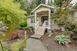 4706 113th Pl SE, Everett, WA 98208, USA Photo 0