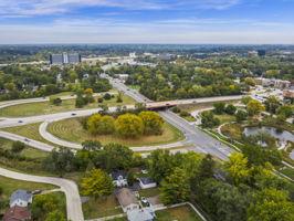 2426 Kellogg St, Joliet, IL 60435, USA Photo 29