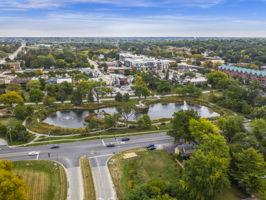 2426 Kellogg St, Joliet, IL 60435, USA Photo 28