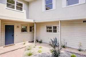 1106 Pine St, Menlo Park, CA 94025, USA Photo 29