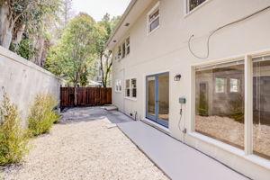 1106 Pine St, Menlo Park, CA 94025, USA Photo 54