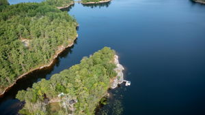 26 Island View Dr, Carling, ON P0G, Canada Photo 55
