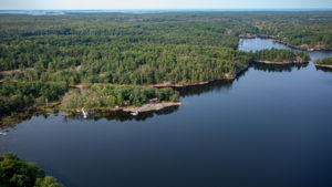 26 Island View Dr, Carling, ON P0G, Canada Photo 62