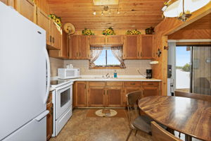 26 Island View Dr, Carling, ON P0G, Canada Photo 11