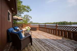 26 Island View Dr, Carling, ON P0G, Canada Photo 19