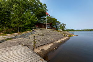 26 Island View Dr, Carling, ON P0G, Canada Photo 33