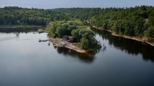26 Island View Dr, Carling, ON P0G, Canada Photo 46