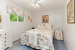 26 Island View Dr, Carling, ON P0G, Canada Photo 15