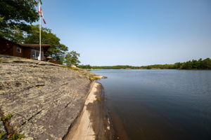 26 Island View Dr, Carling, ON P0G, Canada Photo 32