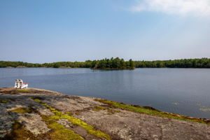 26 Island View Dr, Carling, ON P0G, Canada Photo 39