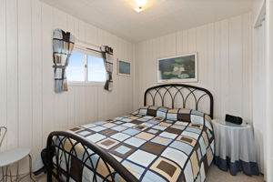 26 Island View Dr, Carling, ON P0G, Canada Photo 16