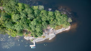 26 Island View Dr, Carling, ON P0G, Canada Photo 2