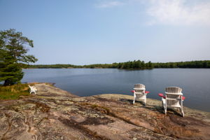 26 Island View Dr, Carling, ON P0G, Canada Photo 20
