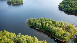 26 Island View Dr, Carling, ON P0G, Canada Photo 54