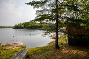 26 Island View Dr, Carling, ON P0G, Canada Photo 40