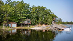 26 Island View Dr, Carling, ON P0G, Canada Photo 43