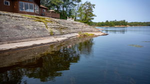 26 Island View Dr, Carling, ON P0G, Canada Photo 63