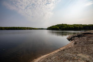 26 Island View Dr, Carling, ON P0G, Canada Photo 41