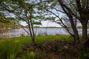 26 Island View Dr, Carling, ON P0G, Canada Photo 36