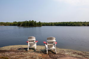 26 Island View Dr, Carling, ON P0G, Canada Photo 22