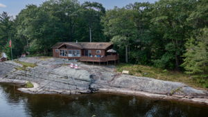 26 Island View Dr, Carling, ON P0G, Canada Photo 57