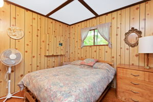 26 Island View Dr, Carling, ON P0G, Canada Photo 28