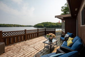 26 Island View Dr, Carling, ON P0G, Canada Photo 18