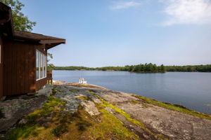 26 Island View Dr, Carling, ON P0G, Canada Photo 38