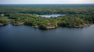 26 Island View Dr, Carling, ON P0G, Canada Photo 50