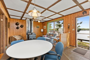 26 Island View Dr, Carling, ON P0G, Canada Photo 26