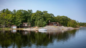 26 Island View Dr, Carling, ON P0G, Canada Photo 0