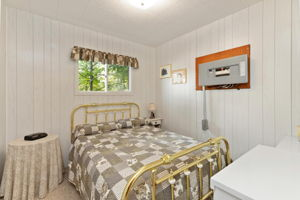 26 Island View Dr, Carling, ON P0G, Canada Photo 13