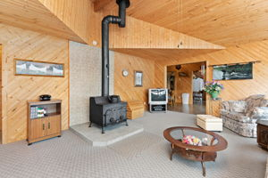 26 Island View Dr, Carling, ON P0G, Canada Photo 8