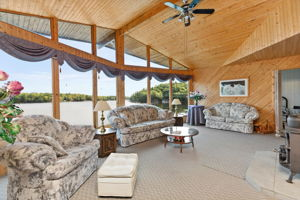 26 Island View Dr, Carling, ON P0G, Canada Photo 6