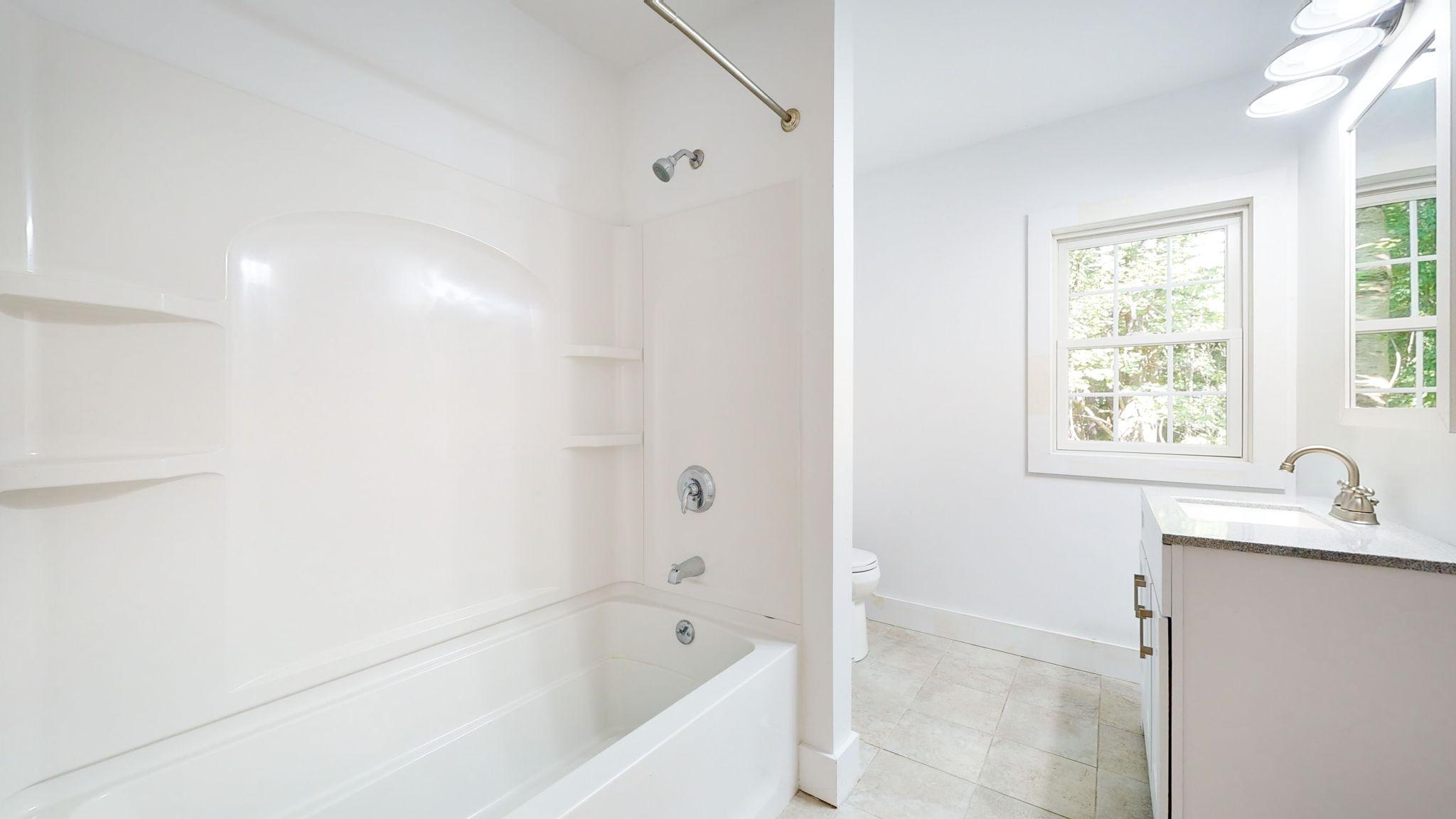 1630 Co Rte 13, Brainard, NY 12024, USA Photo 15