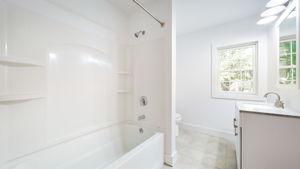 1630 Co Rte 13, Brainard, NY 12024, USA Photo 14