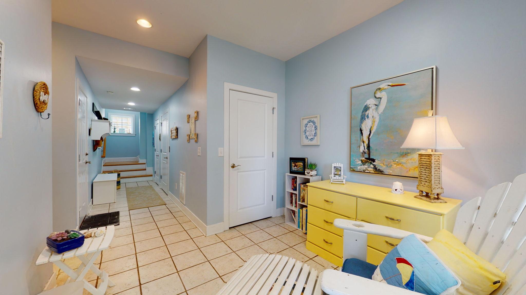 518 Spencer-Farlow Dr, Carolina Beach, NC 28428, USA Photo 56