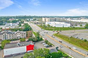 205 Andover St, Peabody, MA 01960, USA Photo 23