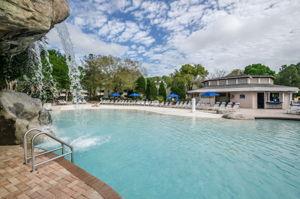 Lochness Pool9