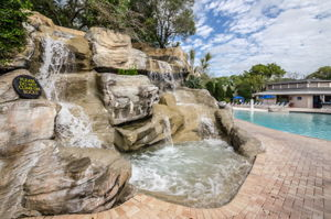 Lochness Pool7