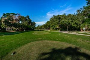 20-Golf Course