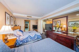 Bedroom4a