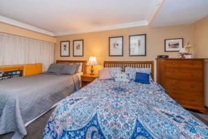 Bedroom2-2