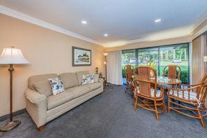 Living Room2b